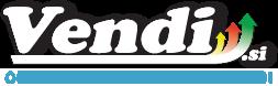 Optimizacija spletnih strani - VENDI.si
