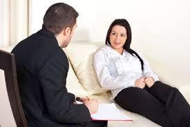 psihoterapija - kdaj po pomoč