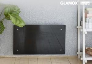 Glamox H60