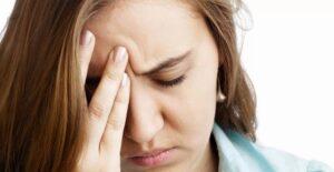 Vitamin B12 - znaki pomanjkanja