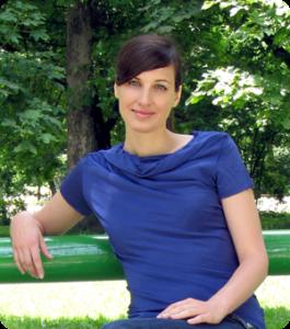 psihoterapija - Jana Potočnik